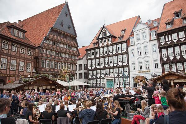 12.3 Wir in Deutschland
