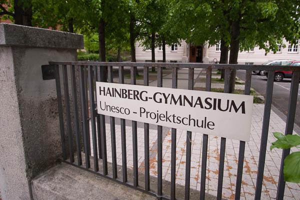 7.2 Gymnasium
