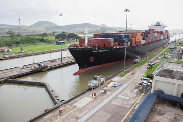 3.2 Panamá