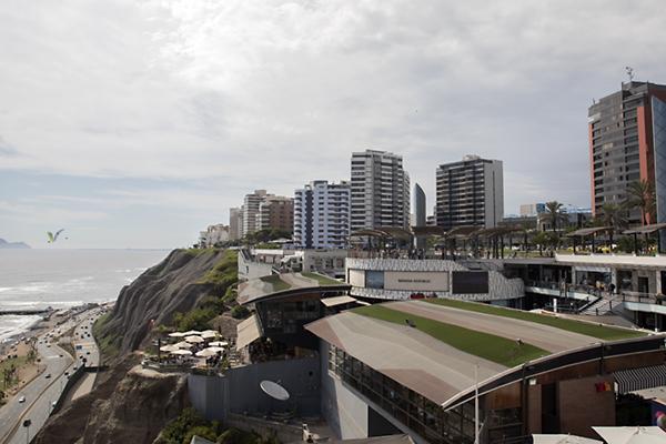6.1 Perú