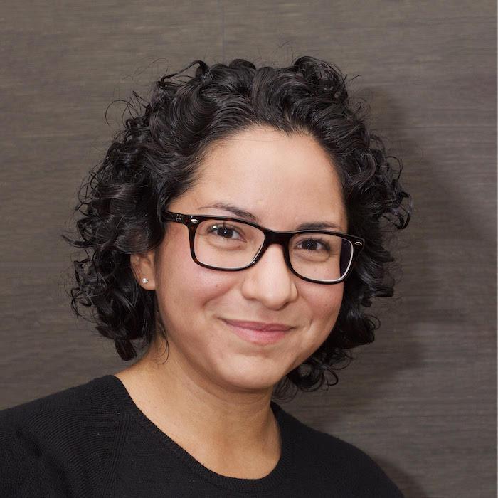 Christina Casarez-Heyda